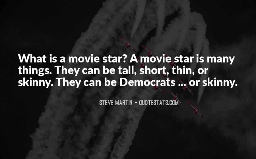 Short Star Quotes #1008987