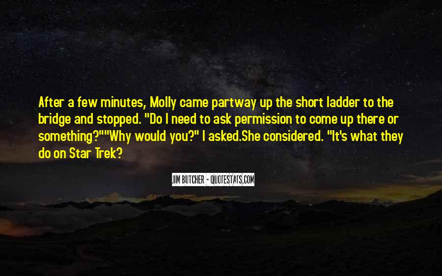 Short Star Quotes #1091066