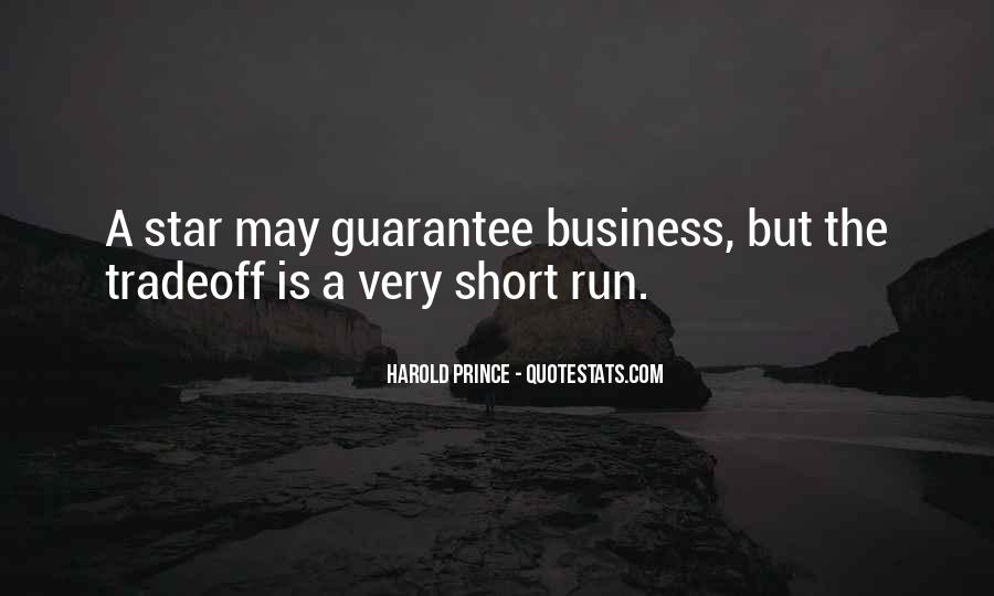 Short Star Quotes #779245