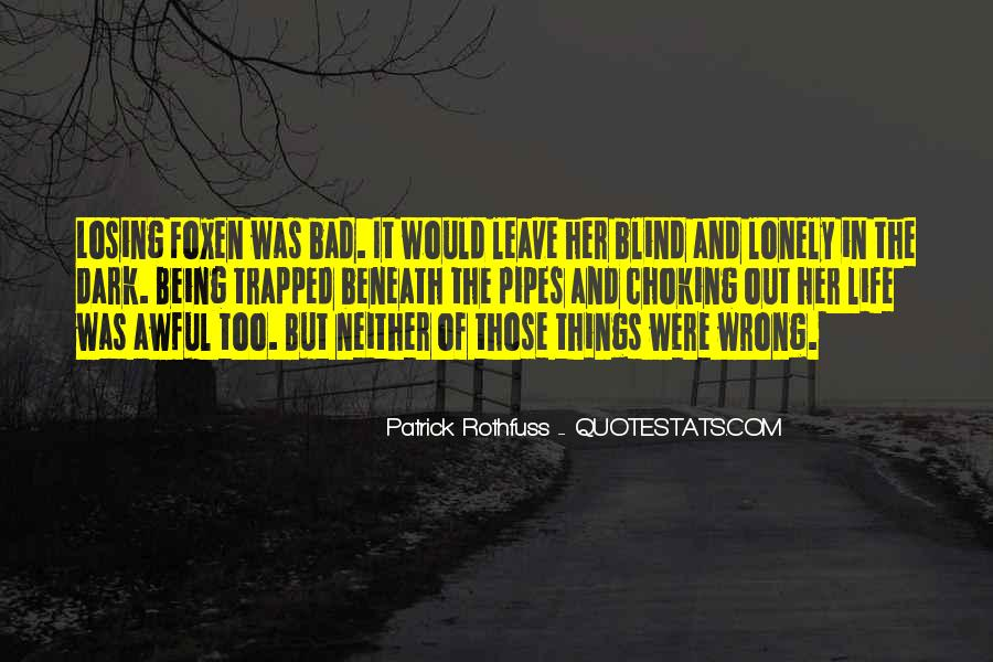 Short Sweet Angel Quotes #603456