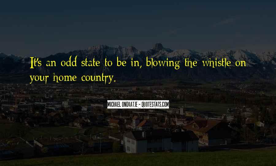 Short Wondrous Quotes #1487980