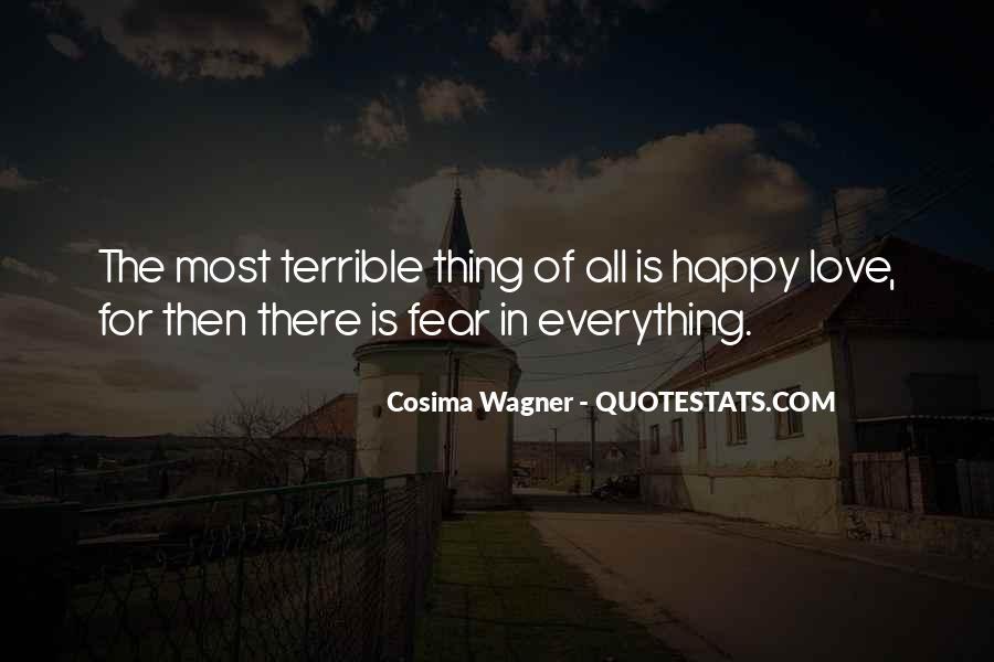 Short Wondrous Quotes #473189