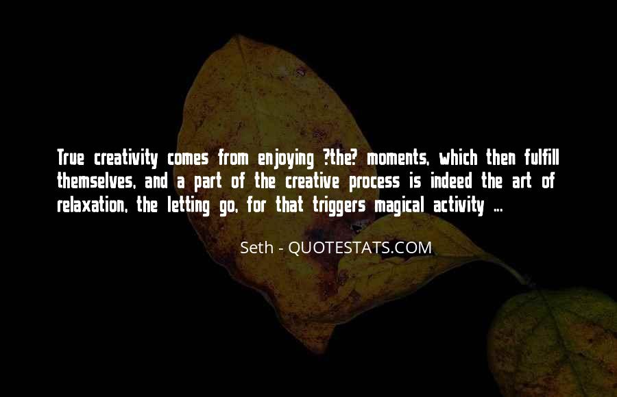 Shortcut To Happiness Quotes #17766