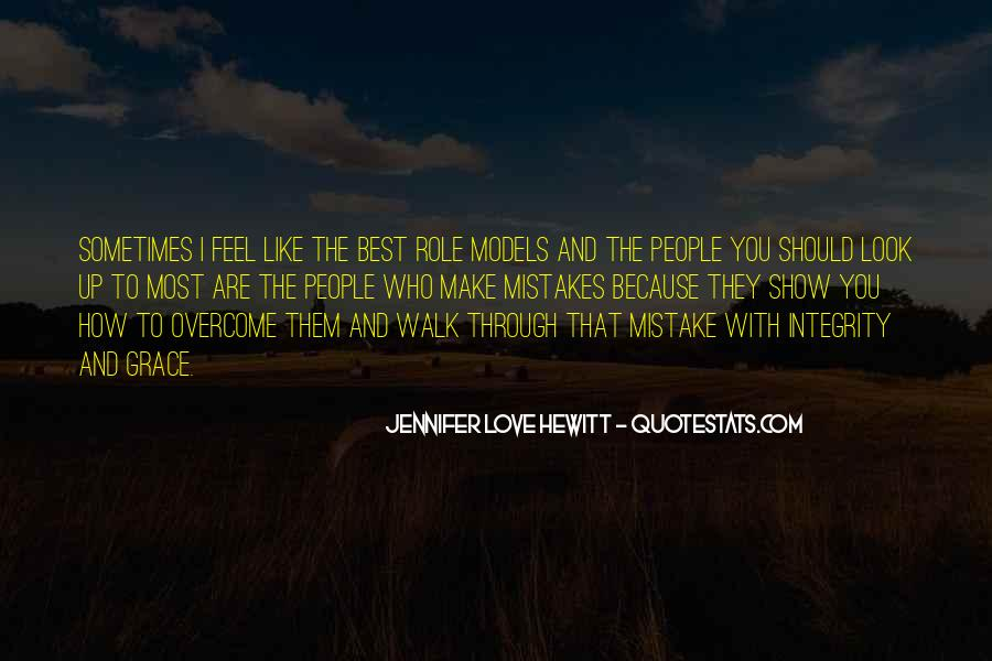 Show The Best Love Quotes #1838253