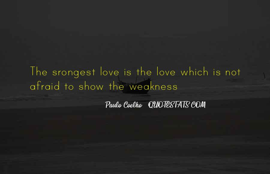 Show The Best Love Quotes #66237