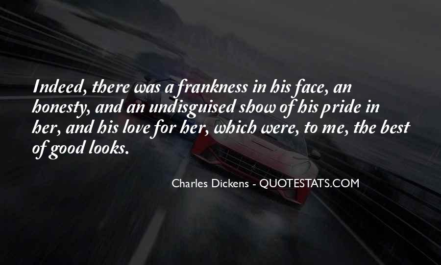 Show The Best Love Quotes #734486
