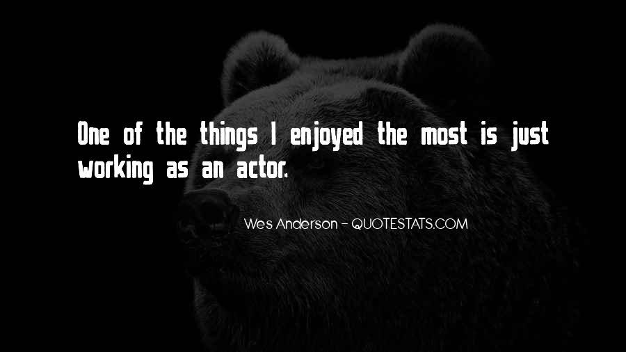 Shrek 2 Mongo Quotes #375043