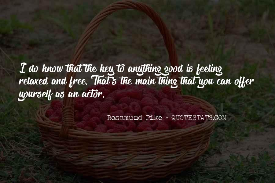 Quotes About Anti Hunting #1733430