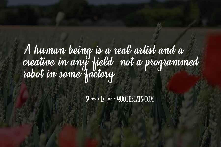 Shubh Aarambh Quotes #1029886