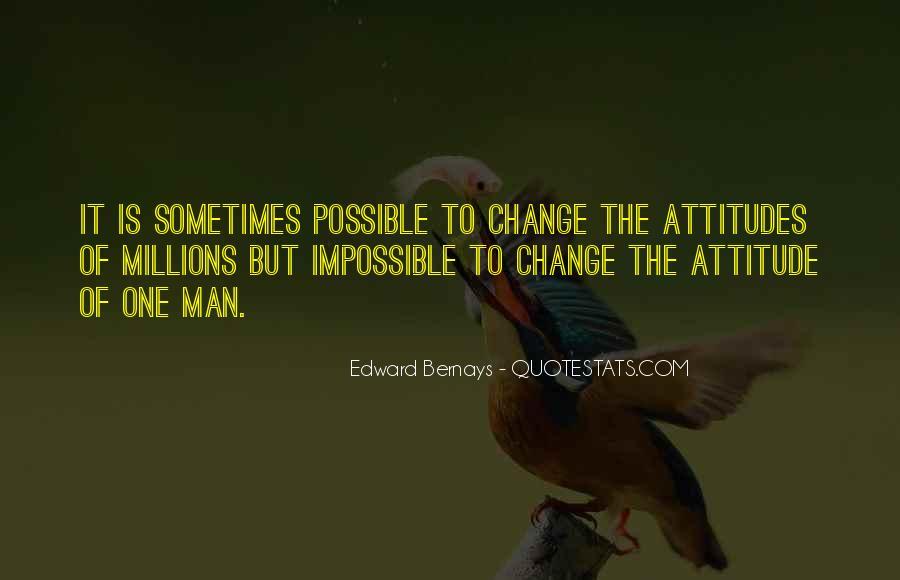 Shubh Aarambh Quotes #1835825