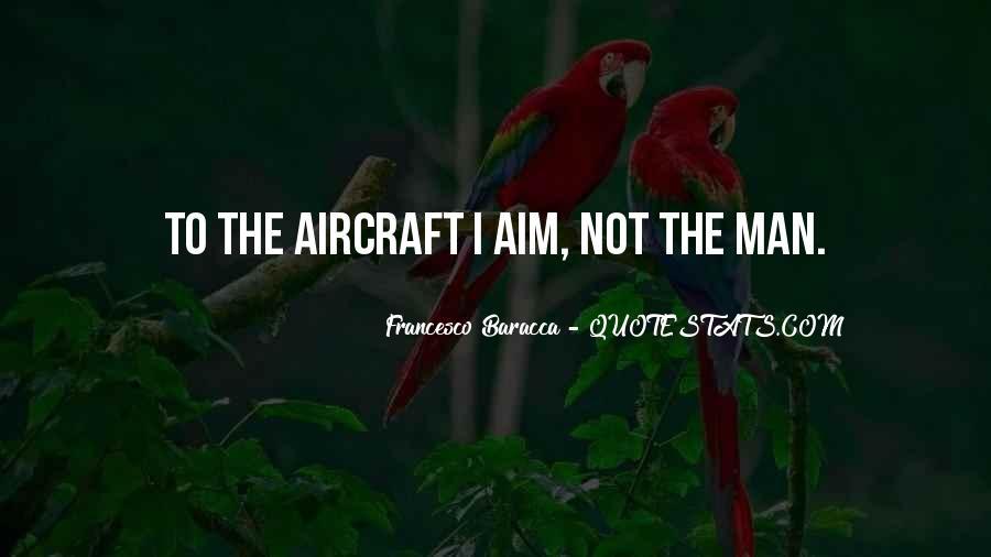 Shubh Aarambh Quotes #221344