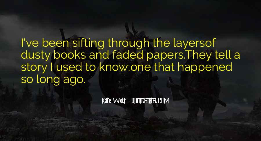 Shubh Aarambh Quotes #531817