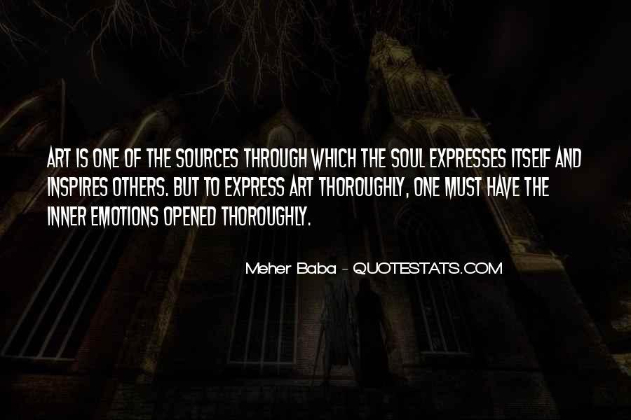 Shubh Yatra Quotes #1028115