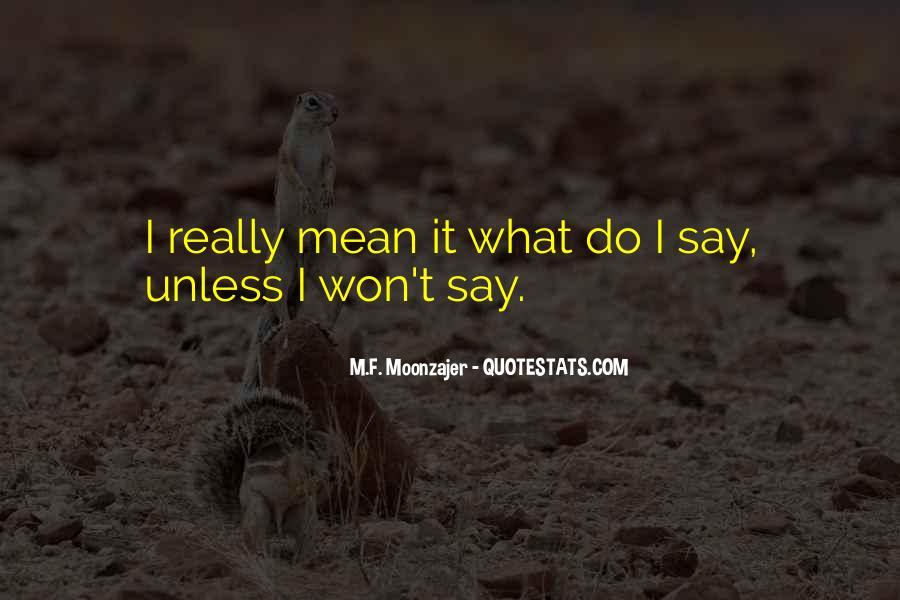 Shubh Yatra Quotes #1335398