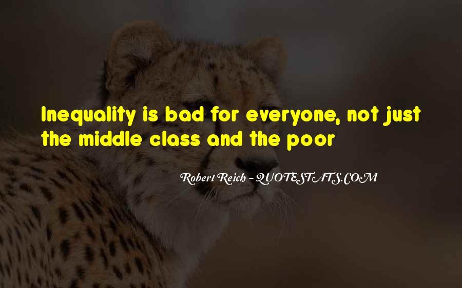 Shubh Yatra Quotes #1621778