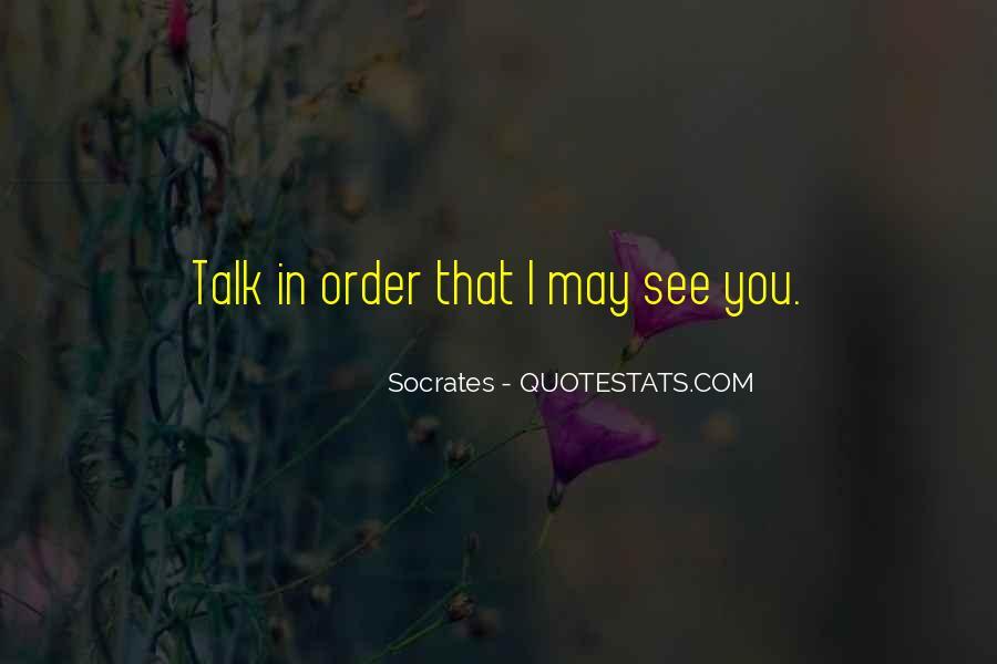 Shubh Yatra Quotes #1675696