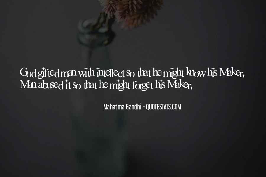 Shuffle Dance Quotes #518319