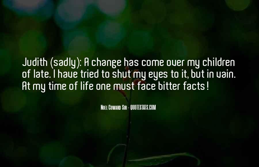 Shut It Quotes #72767