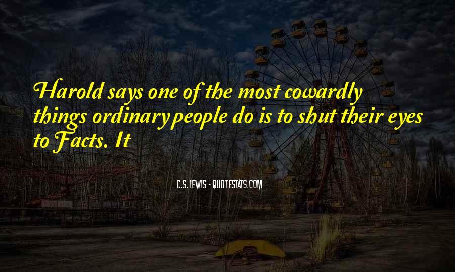 Shut It Quotes #80108