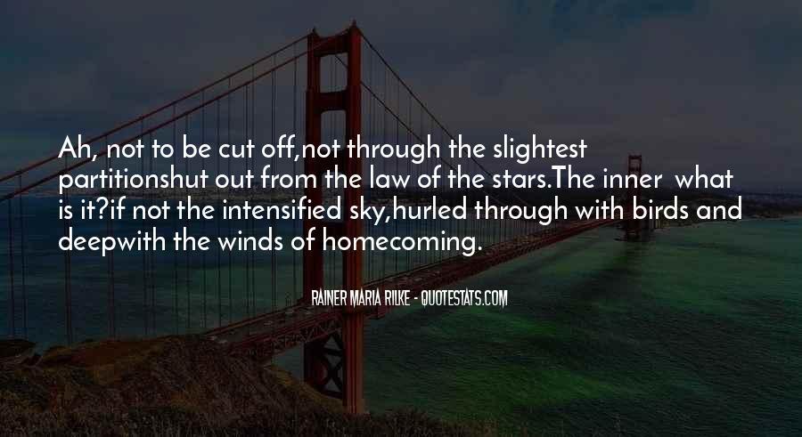 Shut It Quotes #86675