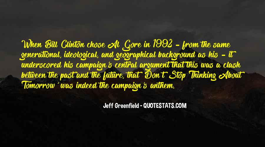 Shyama Charan Lahiri Quotes #118205