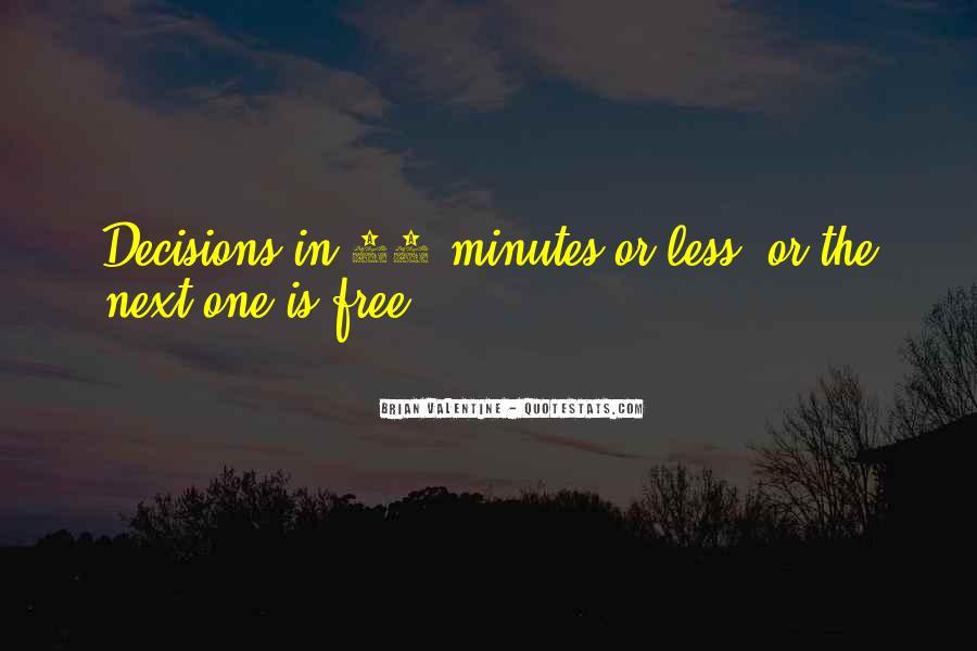 Shyama Charan Lahiri Quotes #1589787