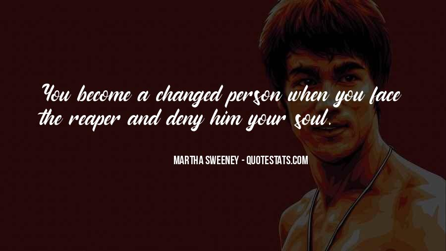 Shyju Mathew Quotes #1142547