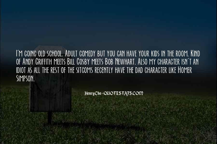 Shyju Mathew Quotes #744051