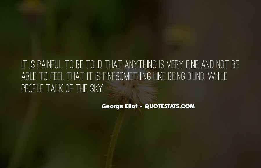 Top 14 Sick Of Being Taken Advantage Of Quotes: Famous ...