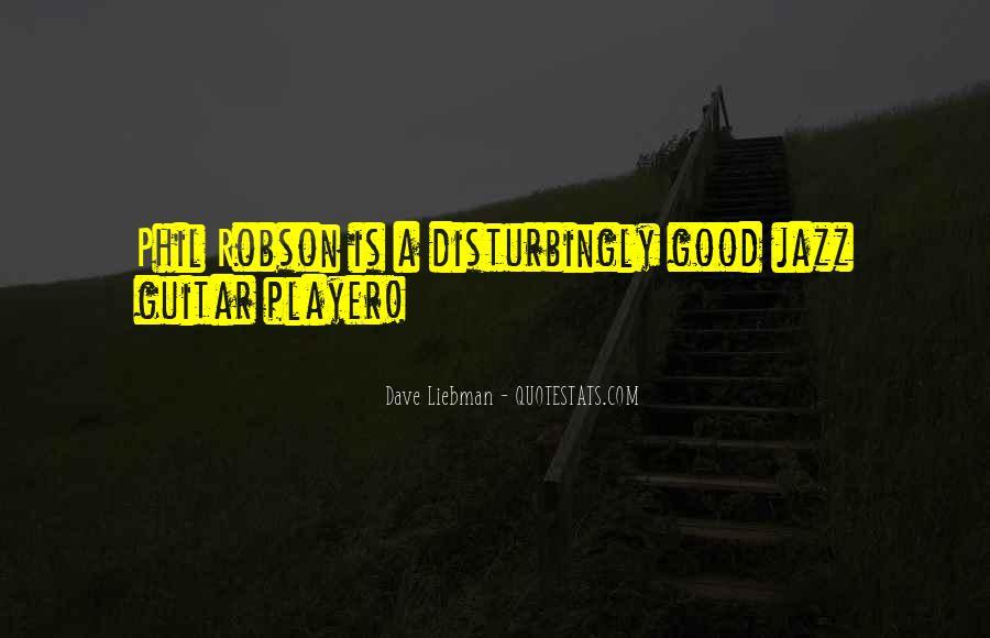 Sick Of Pretending To Be Happy Quotes #1195686