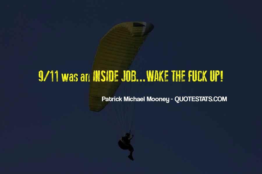 Sid Farkus Quotes #1299011