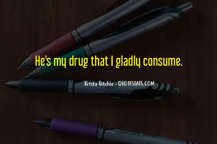 Sid Farkus Quotes #1390417