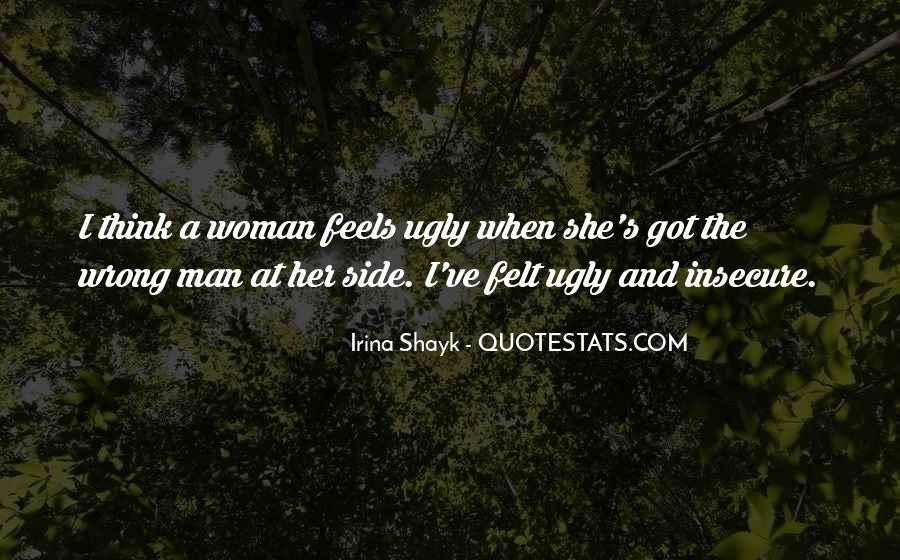 Side Man Quotes #414447