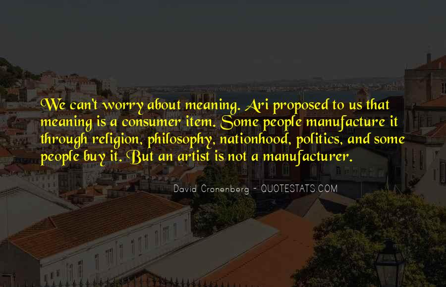 Sidorovich Quotes #1136398