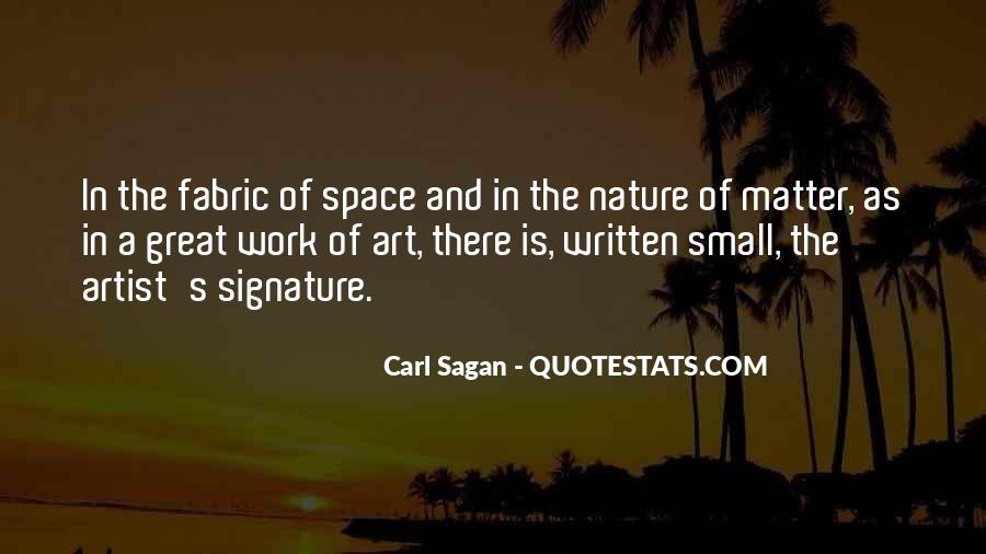 Sikuli Type Quotes #1675173