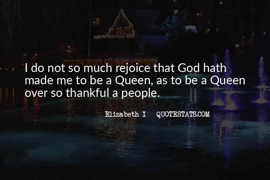 Sikuli Type Quotes #1719125