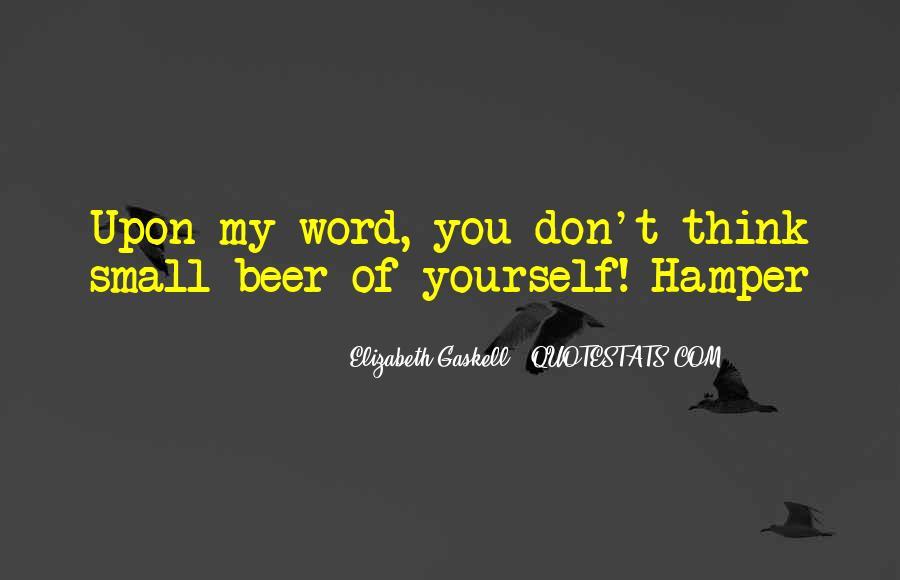 Sikuli Type Quotes #566966
