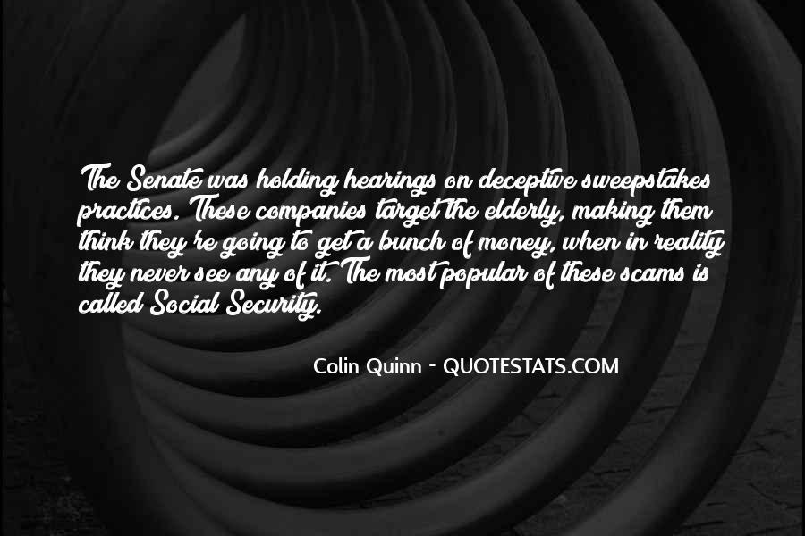 Sikuli Type Quotes #881973