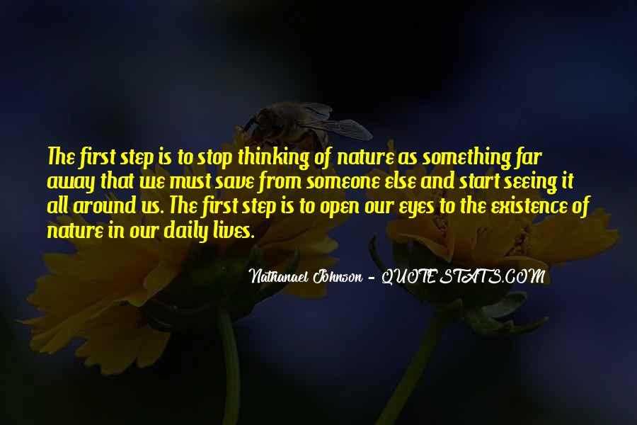 Silas Lapham Quotes #1140526