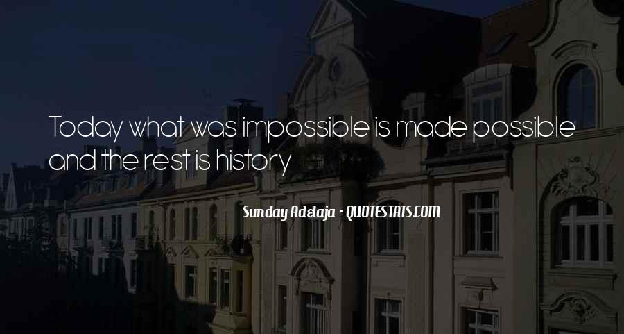 Silas Lapham Quotes #1503621