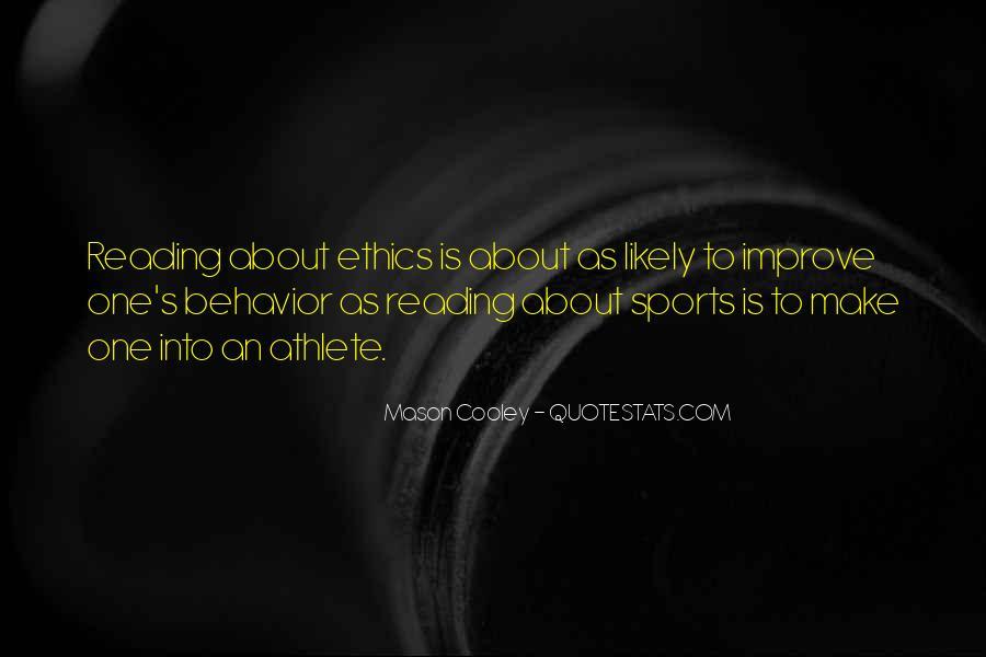 Silas Lapham Quotes #688106