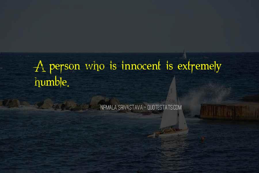 Silence Implies Consent Quotes #1308607