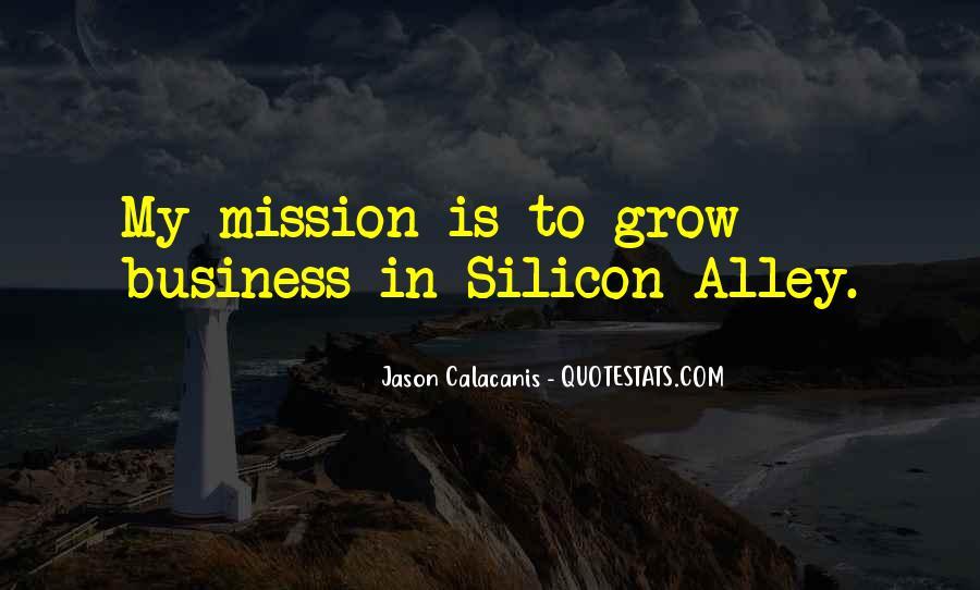 Silicon Valley Bachman Quotes #1320221