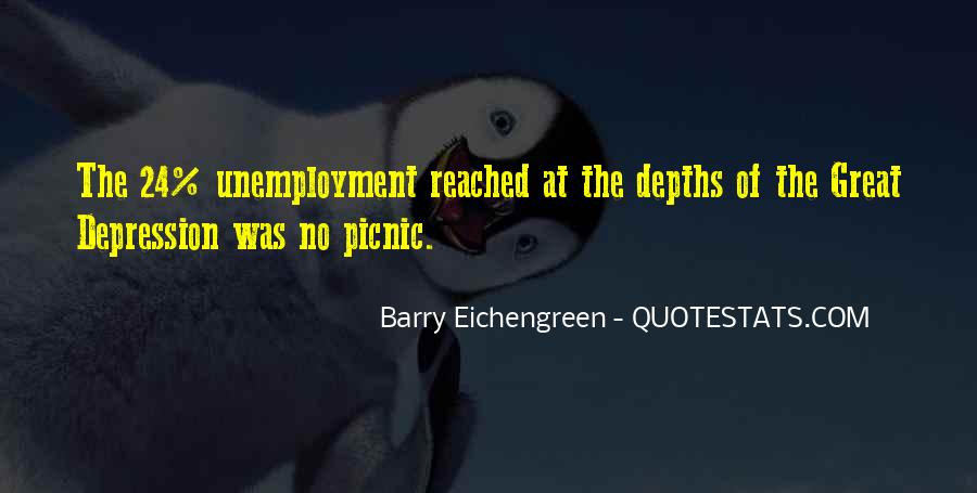 Silicon Valley Bachman Quotes #559359