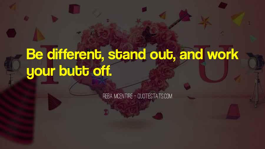 Quotes About Reba Mcentire #1367798