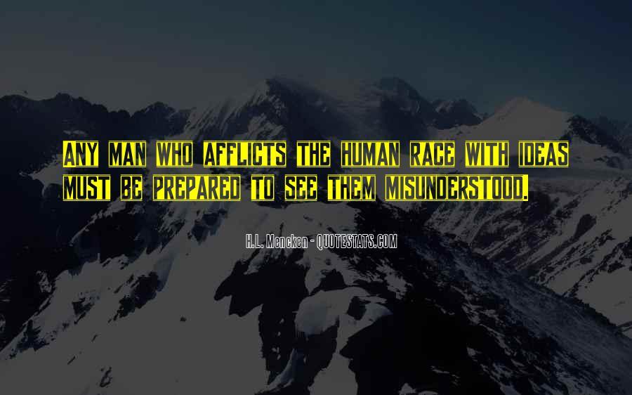 Silmarillion Manwe Quotes #1541155