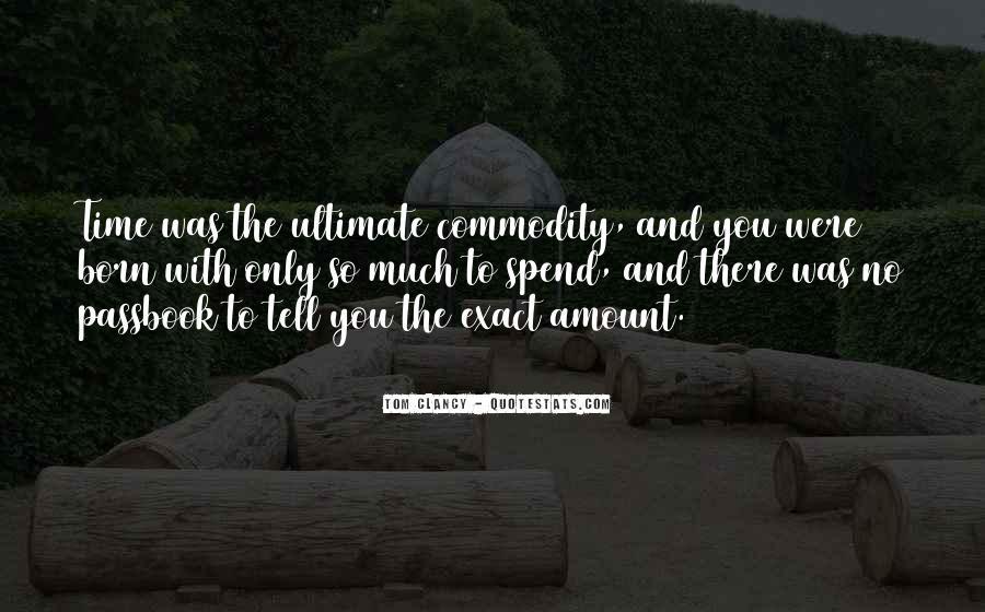 Silmarillion Manwe Quotes #740886