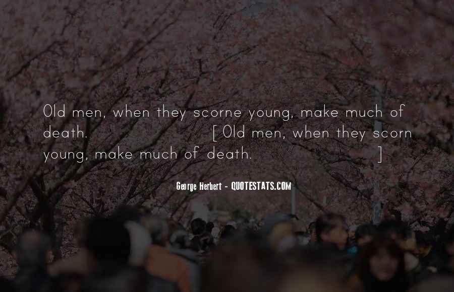 Silmarillion Manwe Quotes #770478