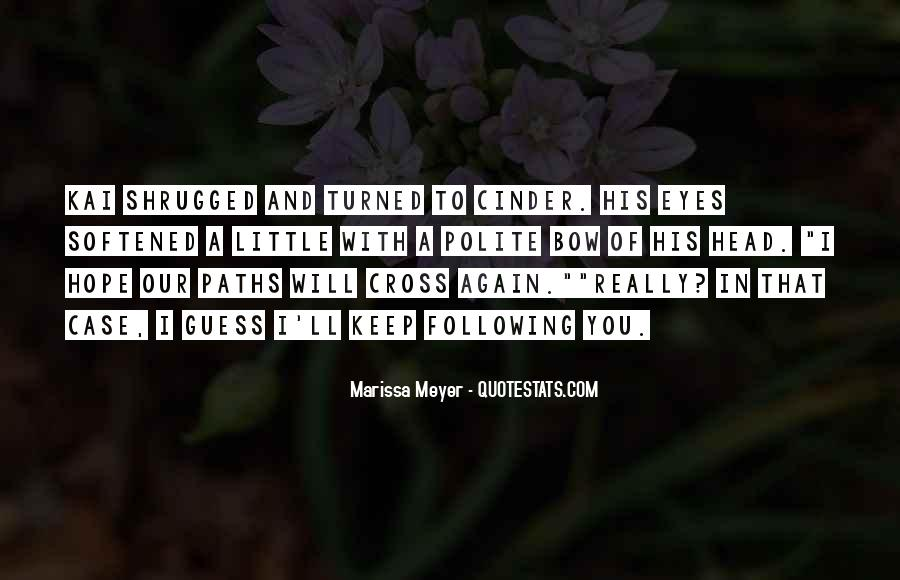 Sils Maria Quotes #587561