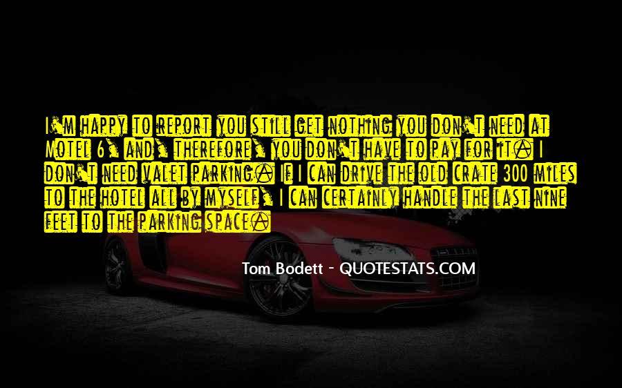 Simon Beast Quotes #74119